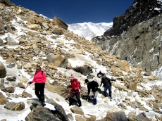 annapurna-base-camp-1