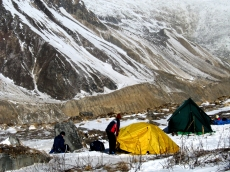 annapurna-base-camp-2