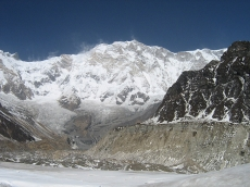 annapurna-base-camp-3