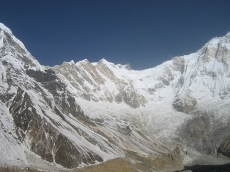 annapurna-base-camp-4