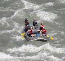 Tamur_River_rafting