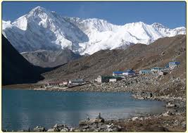 everest-gokyo-trek