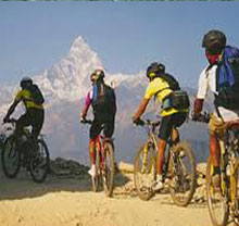 Cycling_Tour