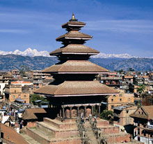 tour-in-nepal