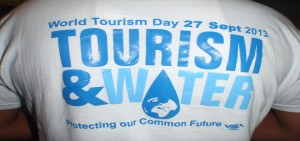 world-tourism-day-2013