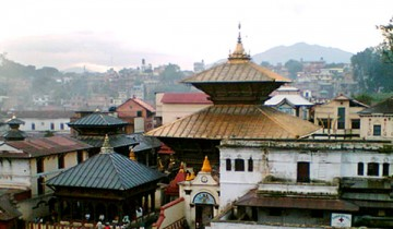 pasupatinath-temple1