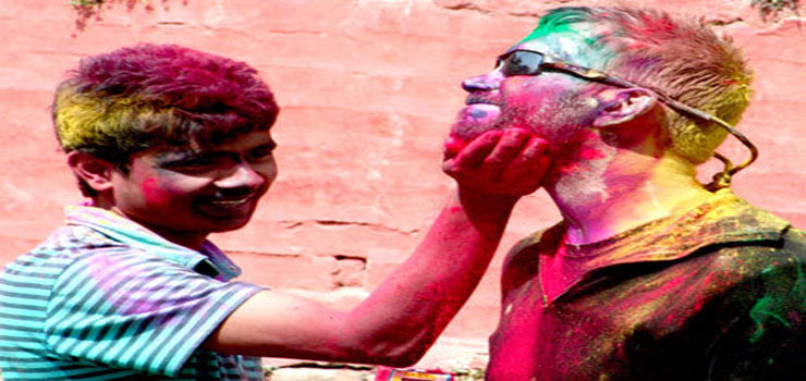 holi,festival,color