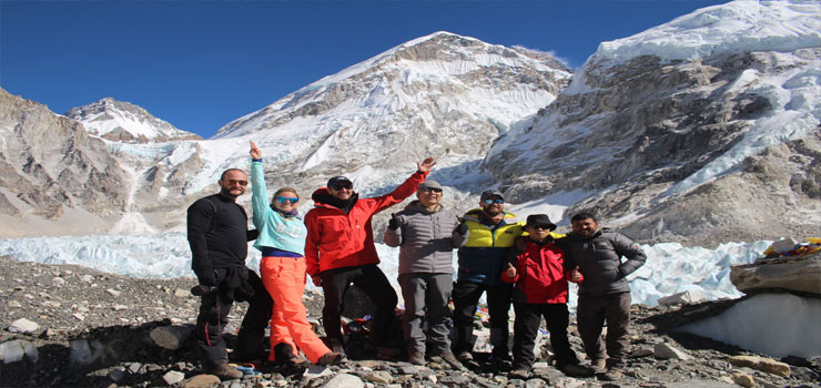Nepal_open_for_travel